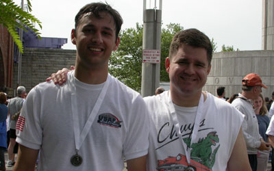 2003-pig-marathon.jpg