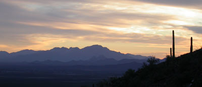 brown-mtn-sunset.jpg