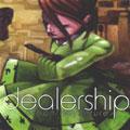 dealership-cover-sm.jpg