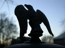 eagle-silhouette.jpg