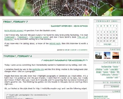 green-web.jpg