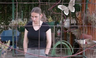 jenny-behind-wires.jpg