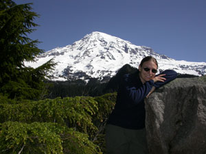 jenny-in-front-of-rainier.jpg