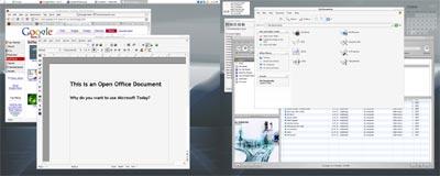 new-desktop2003-10-28-sm.jpg