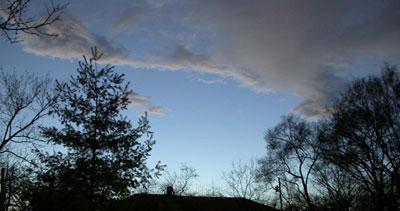 night-sky-2003-03-19.jpg
