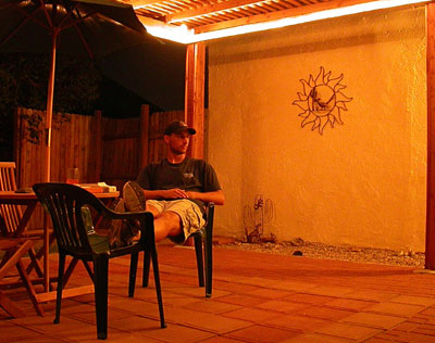 patio-night-shot.jpg
