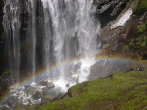 rainbow-waterfall.jpg