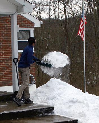 shovel-thrown.jpg