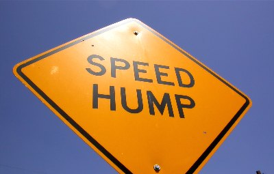 speed-hump.jpg